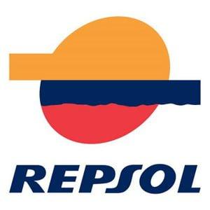 Instalaciones eléctricas y mantenimiento de alta y baja tensión en Madrid