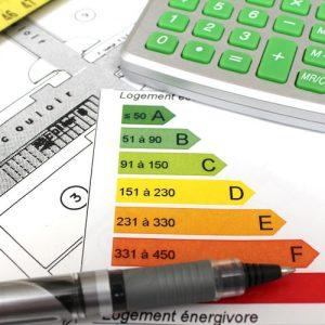 Estudios energéticos, ahorro energético y energía reactiva en Madrid